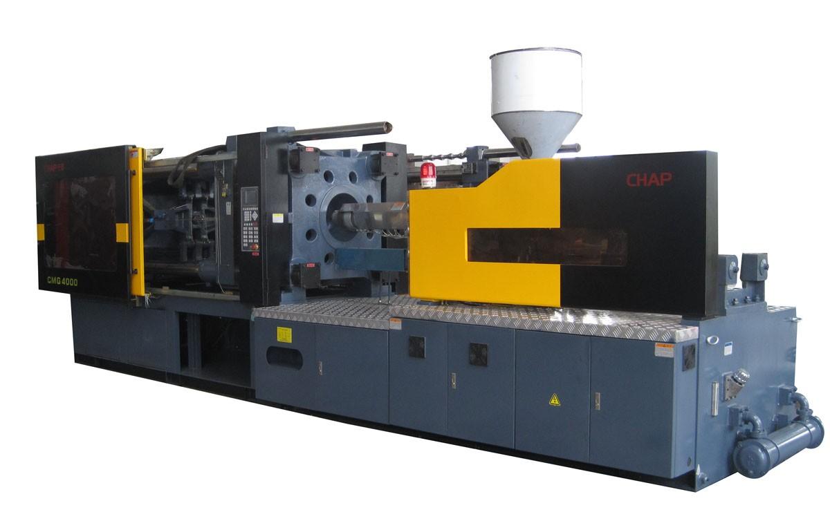 CMG 4000