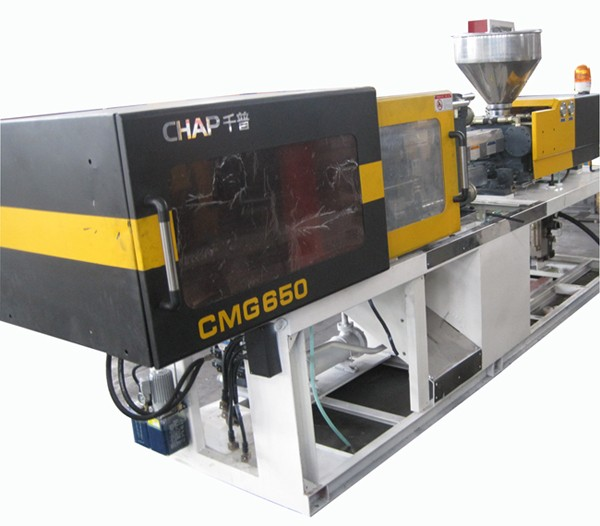 CMG650