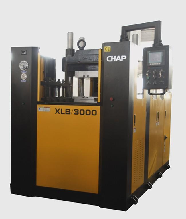 XLB-D6006003000